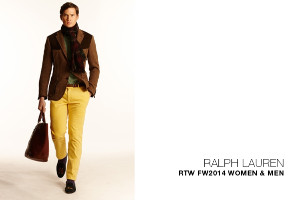 ralph lauren,pony,big pony,purple label,black label,purple,black,label,rlx,new-york,wasp,preppy,polo ralph lauren,polo,cars,chic,east coast,hamptons,gatsby,marque,brand,marques,brands,griffe de mode,ligne de mode,mode,fashion,fashion designer,créateur de mode,luxe,luxury,premium,trends,tendances,fashion show,défilé,hommes,man,men,menswear,uomo,femmes,woman,women,womenswear,dona,automne,hiver,fall,winter