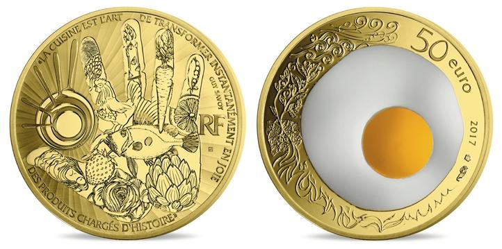50€ Or-510€(2).jpg