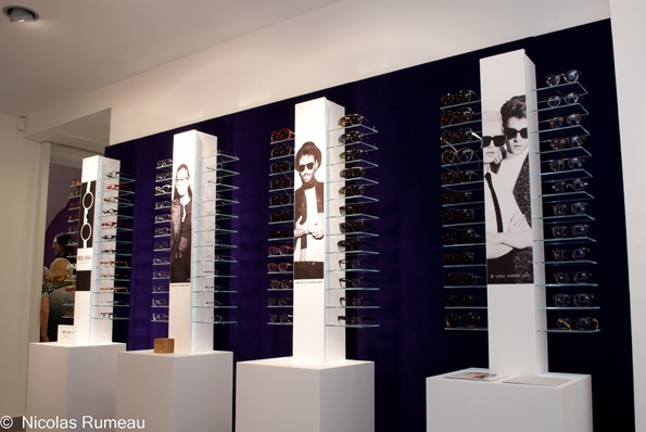les plus belles lunettes du monde,marseille,lunettes,glasses,sunglasses,solaires,opticien,marques,brands,michel henau,alain mikli,linda farrow,starck eyes,gold & wood,italia independant,emmanuelle khanh,tom davies,lunor,oliver goldsmith,markust,sama,frency & mercury,mykita,luxe,luxury