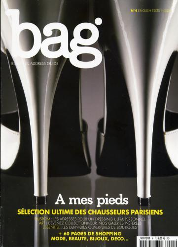 Bag 04.jpg