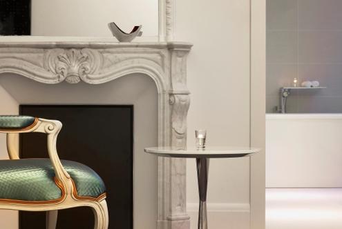 Fireplace_lg.jpg