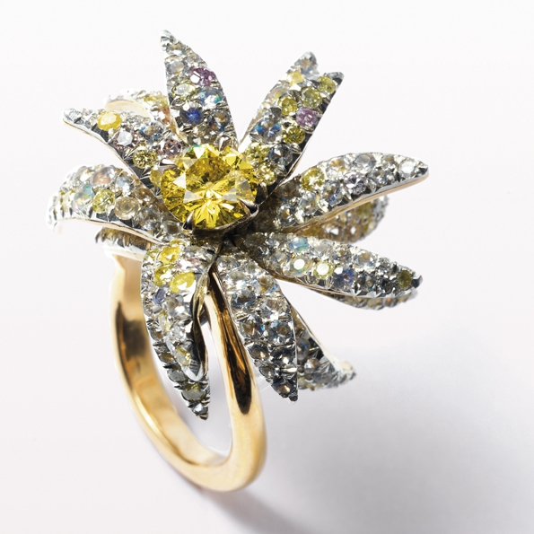 blanchin,joaillerie,paris,blanchin joaillerie,joaillier,france,french,jewellery,jewelry,haute joaillerie,pierre précieuse,gems,précious,luxe,luxury,diamantaire,joailliers