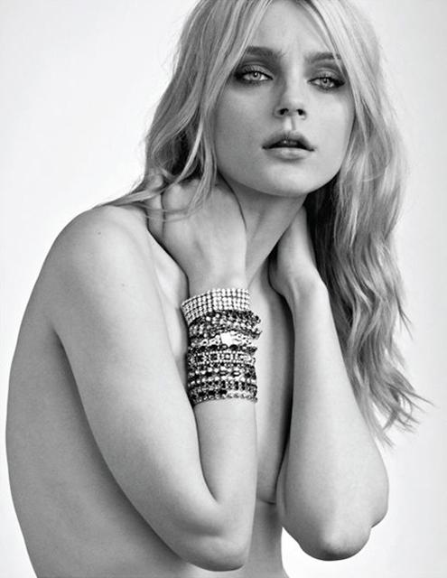 Jessica Stam - Eric Guillemain 02.jpg