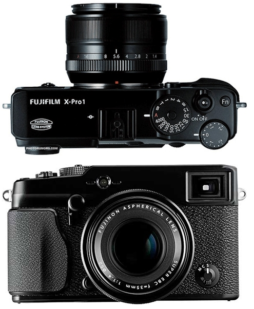 fujifilm-xpro-1-camera-2.jpg