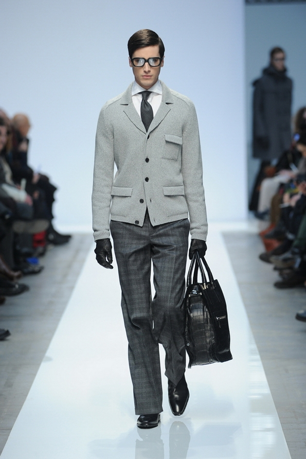 ports 1961,ports,1961,ports international,sportswear,dean dan caten,dean & dan caten,fioan cibiani,tia ciabiani,men,hommes,uomo,fashion,mode,moda,automne,hiver,fall,winter,collection,2012,2013,créateur,designer,france,riviera,preppy,casual,chic,accessoires,luxury,luxe,leather,suisse,italie,dandy,dandies