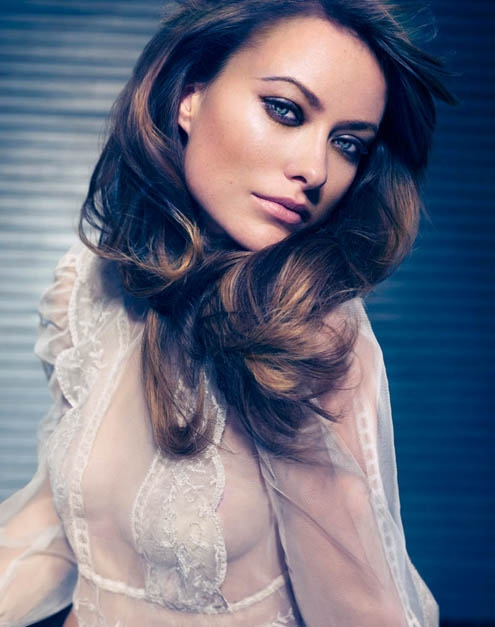 olivia wilde,markus + indrani,markus,indrani,fashion,editorial,éditori,mode,fashion magazine,magazine,sexy,blue,eyes,yeux,bleus,brunette,tron,legacy,movie,beauty,gorgeous,élégance,color,luxury,luxe