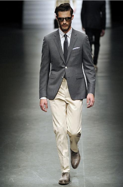 Canali,spring,summer,2011,men,fashion,italy,mode,hommes,élégance,tendances