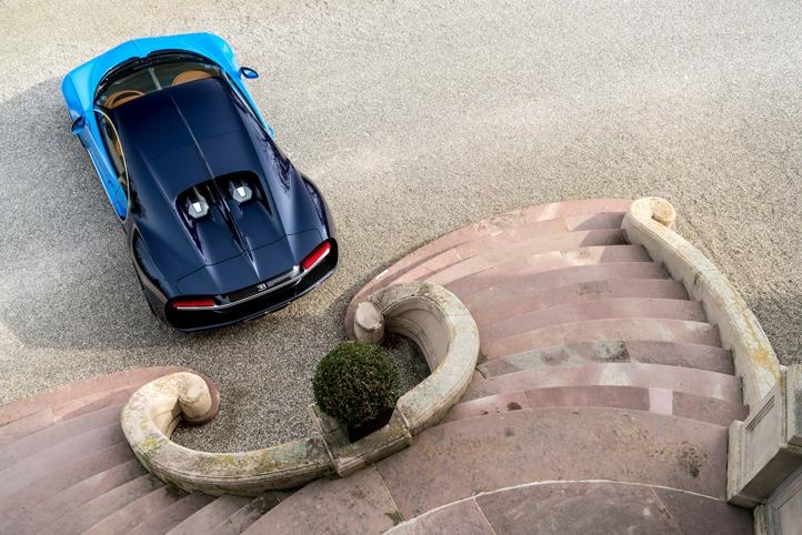 08_CHIRON_Molsheim_rear-up_WEB.jpg
