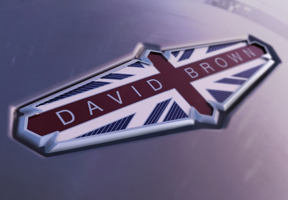 david brown,aston martin,jaguar,design,automobile,luxe,luxury,artisan,project judi,judi,art,revival,neo retro,db5,top marques 2014,monac,monte-carlo,passion,cars,sportcars,supercars,voitures,artisanat,sur mesure