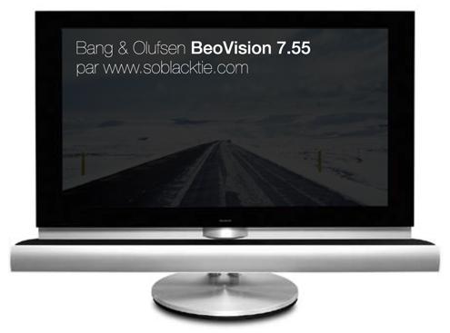 BO SB 03.png