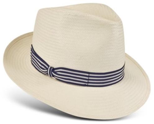 forzieri,shopping,selector,fashion,luxe,shopper,mode,trends,tendances,summer,men,women