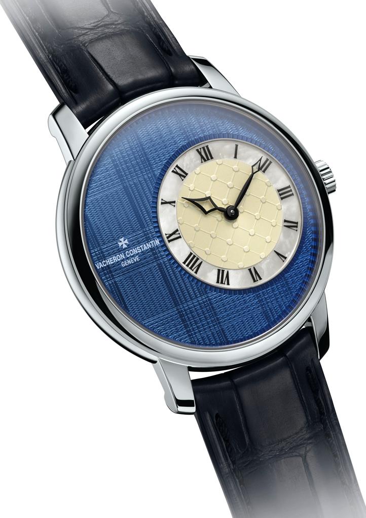 Vacheron-Constantin-Elegance-Sartoriale-1400U-000G-B218_R_tr.jpg