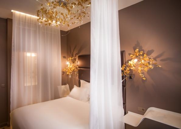 l 39 h tel legend pour crire votre histoire parisienne soblacktie blog magazine tendances. Black Bedroom Furniture Sets. Home Design Ideas