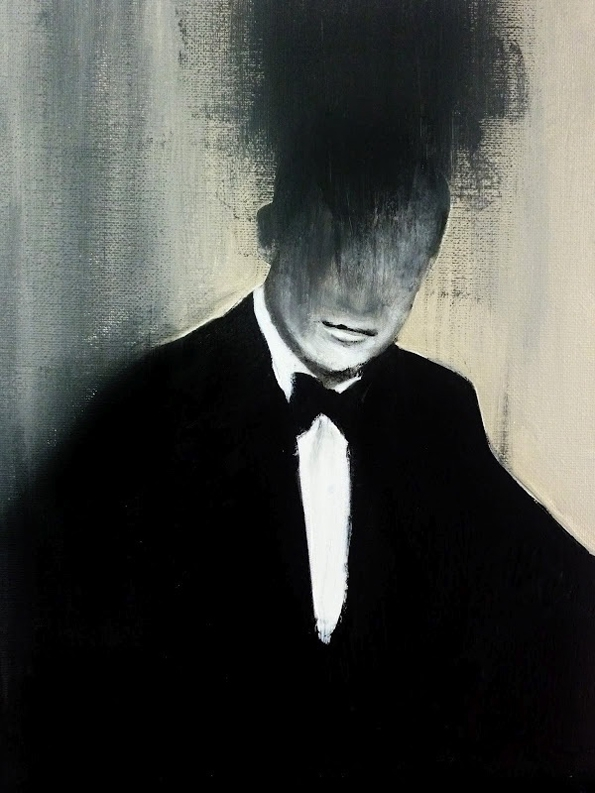 carole brémaud,artiste,peintre,culture,art,tendances,trends,soblacktie,black tie,cravate noire,blog,blogueur,blogger,french,france,luxe,luxury