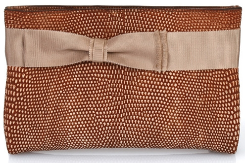 peter nitz,clutch bag,luxe,jewellery,joaillerie,glamour,zurich,hermès,leather,artisan,artisanant,précieux,luxury