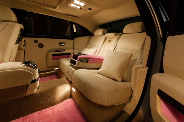 rolls-royce,wraith,rolls-royce cars,phantom,ghost,icons,luxury,luxe,luxury arts,rolls,royce,automobile,drophead coupé,coupé,new phantom,nouvelle wraith,brand-new,nouveauté,exclusive,luxury car,yacht,leather,wood,gold,flying spirit,lady of ecstasy,silver,precious,bespoke,sur mesure,unique,experience,goodwood,sussex,fab1 million,pink lady,pink,breast cancer care,charity,chris evan,les sentinelles de l'air,the thunderbirds,brian cox,mary berry,gary barlow