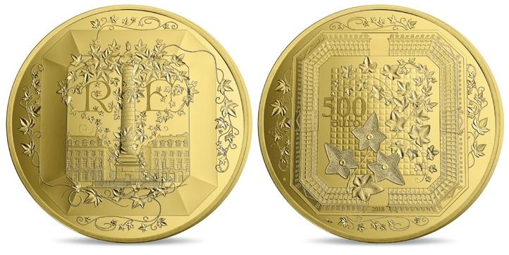 500€ Or_10 920€(face).jpg