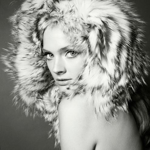 Constance Jablonski - Greg Kadel 02.jpg