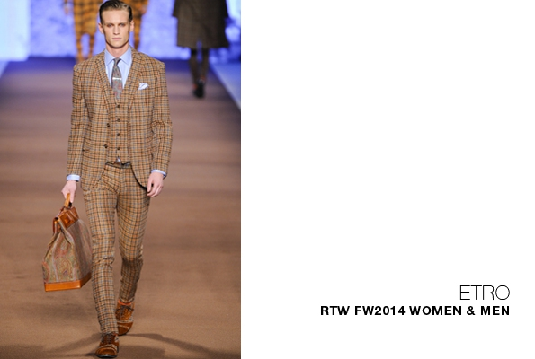 etro,fashion designer,fashion,mode,collection,créateur,creator,élégance,italy,milan,florence,luxe,ready to wear,prêt à porter,suit,costume,luxury,trends,tendances,masculines,masculin,italie,italia,sur mesure,tailor made,tailor,fashion show,défilé,hommes,man,men,uomo,dandy,dandies,menwsear,femmes,femme,woman,women,dona,womenswear,automne,hiver,fall,winter,2014