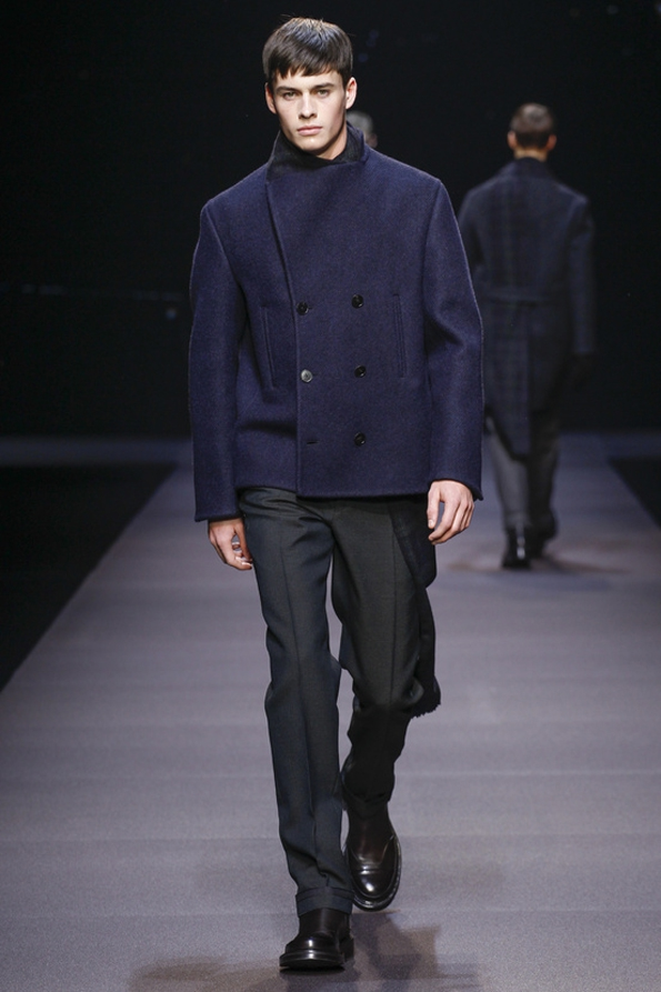 ermenegildo zegna,zegna,z,stefano pilati,rtw,bespoke,fashion designer,fashion,mode,collection,créateur,creator,élégance,italy,milan,florence,luxe,ready to wear,prêt à porter,suit,costume,luxury,trends,tendances,masculines,masculin,italie,italia,service,sur mesure,tailor made,tailor,fashion show,défilé,hommes,man,men,dandy,dandies,black tie,tie,menwsear,automne,hiver,fall,winter,2014