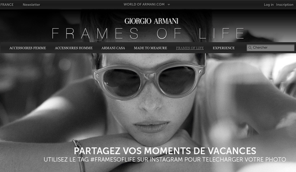 armani,giorgio armani,emporio armani,armani jeans,frames of life,lunettes,soleil,sunglasses,frames of holidays,holiday,projet,project,digital,saint-tropez,french riviera,cte d'azur,mditerrane,instagram,followgrame,hashtag,#framesoflife