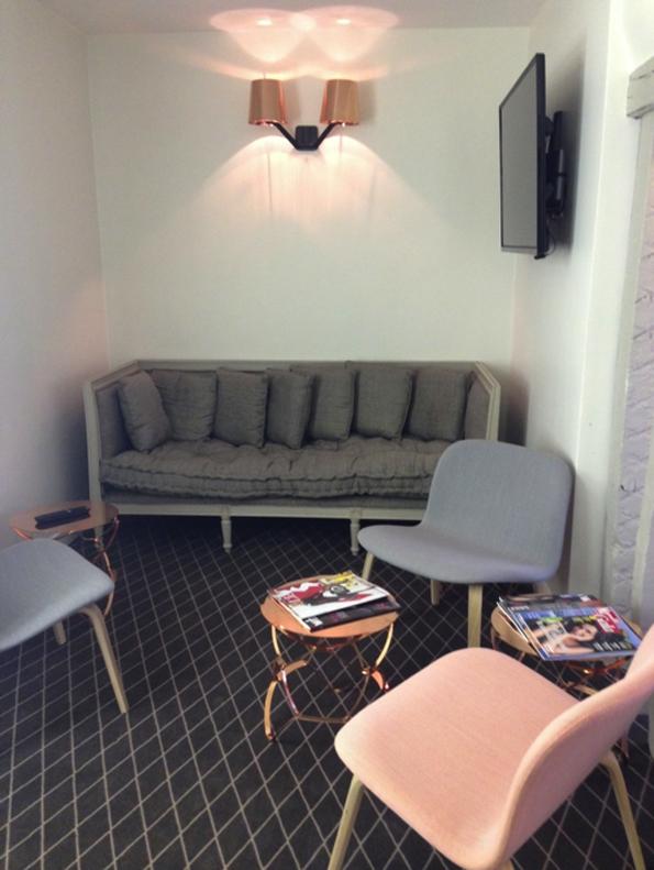 h tel des tuileries paris rive droite intime soblacktie blog magazine tendances luxe et mode. Black Bedroom Furniture Sets. Home Design Ideas