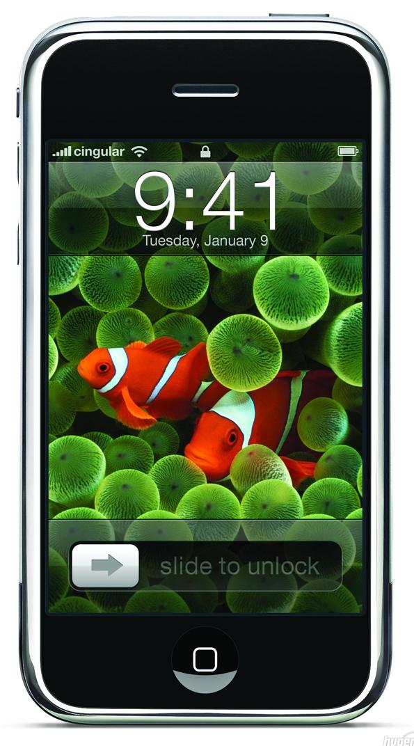 iPhone,chic,geek,tendance,apple,Jonahtan Ive,iPod,macbook,chanel,étui,luxe,luxury,tendances,mode,blog,blogger,blogueur,french,france,technologie,technolochic