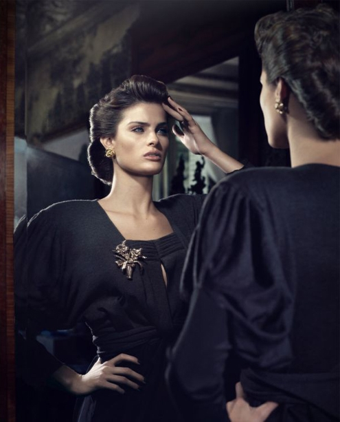 Isabeli Fontana - Vincent Peters 01.jpg