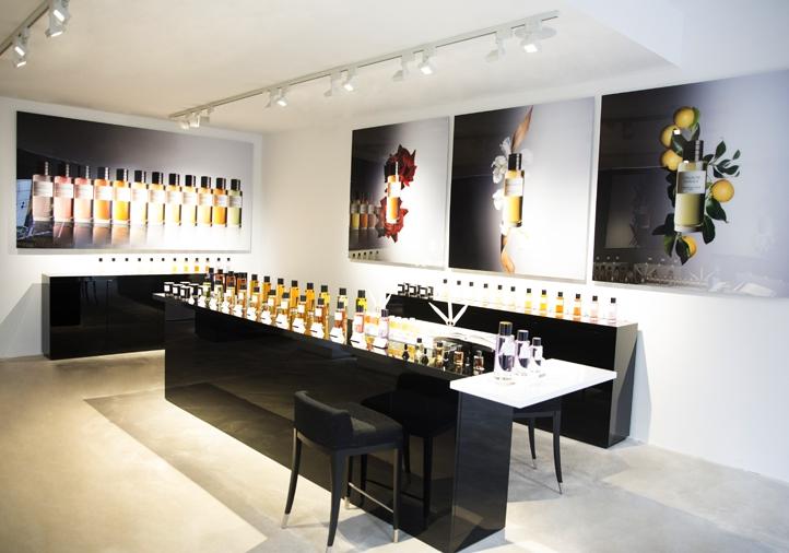 Dior Boutique Ephémère - Christian Dior Parfums (4).jpg