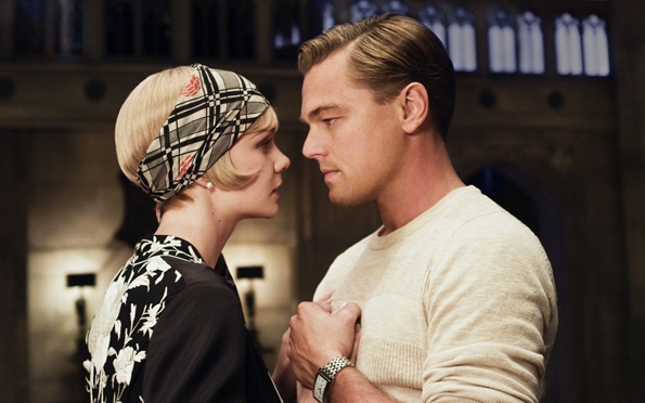 gatsby,great gatsby,gatsby le magnifique,baz luhrmann,francis scott fitzgerald,leonardo di caprio,leonardo dicaprio,carey mulligan,elizabeth debicki,costumes,miuccia prada,jewellery,joaillerie,tiffany & co,brooks brothers,suits,smoking,tuxedo,festival de cannes,festival,cannes,2013,fashion,mode,luxury,luxe