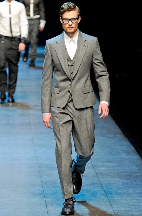 Dolce Gabbana - FW2011 04.jpg