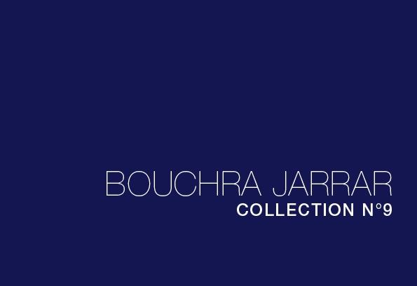 BouchraJarrar.jpg