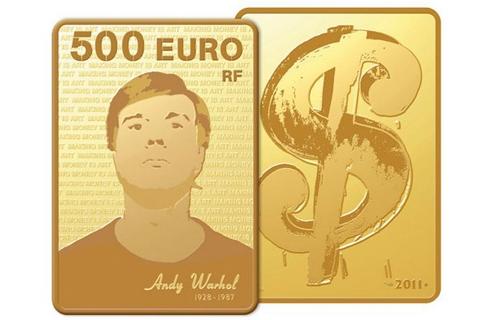 monnaie-de-paris-x-andy-warhol-05.jpg