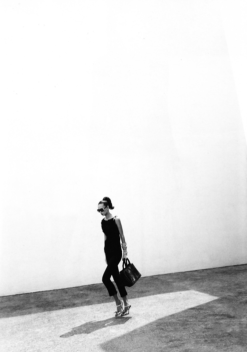 Grace Gao - Mei Yuan Gui 02.jpg