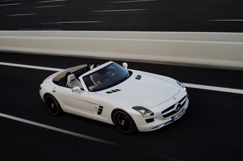 AMG SLS Roadster.jpg
