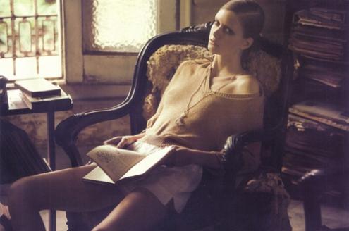 Mathilde Frachon - Davide Bellemere 07.jpg