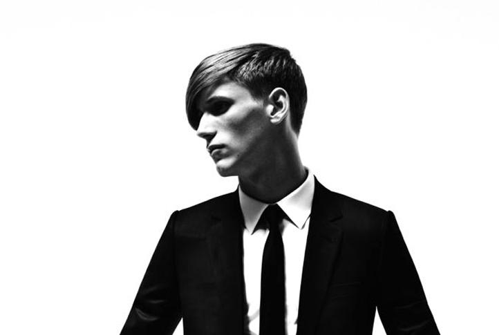 cravate,noire,mode,tendance,luxe,homme,blog,paris,fashion,black,tie