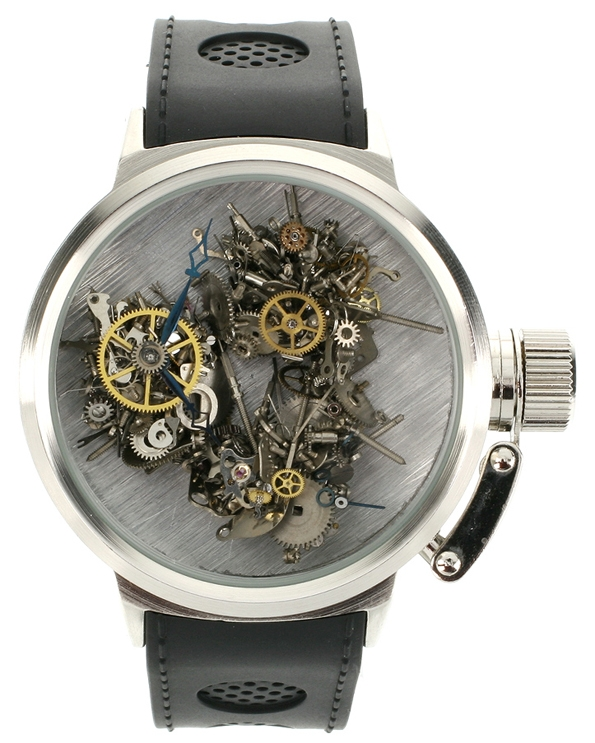 bamford watches,bamford,watch,rolex,pvd,new,project,nouveau,projet,pochette,clutch,corto moltedo,quentin carnaille,french,designer,français,sculpture,vintage,luxury,luxe,horlogerie,horology,jewellery,joaillerie