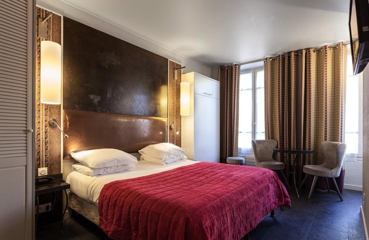 Hotel-de-france-12-copie-Personnalisé.jpg