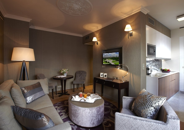 citadines suites louvre paris,citadines suites,citadines,suites,louvre,paris,hôtel,hotel,appart,loft,luxury,luxe,the ascott limited,ascott,label suites,coeur,paris,appart hotel