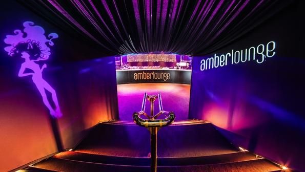 amber lounge,monaco,monaco gp,f1,formule 1,formula 1,fia,monaco 2015,event,évènement,guests,invités,vip,prestige,prestigious,lewis hamilton,nico rosberg,daniel ricciardo,valtteri bottas,jenson button,aspley,julien macdonald,melissa odabash,austism rocks,cannes,festival de cannes,glamour,mannequin,model,stars,côte d'azur,french riviera,luxe