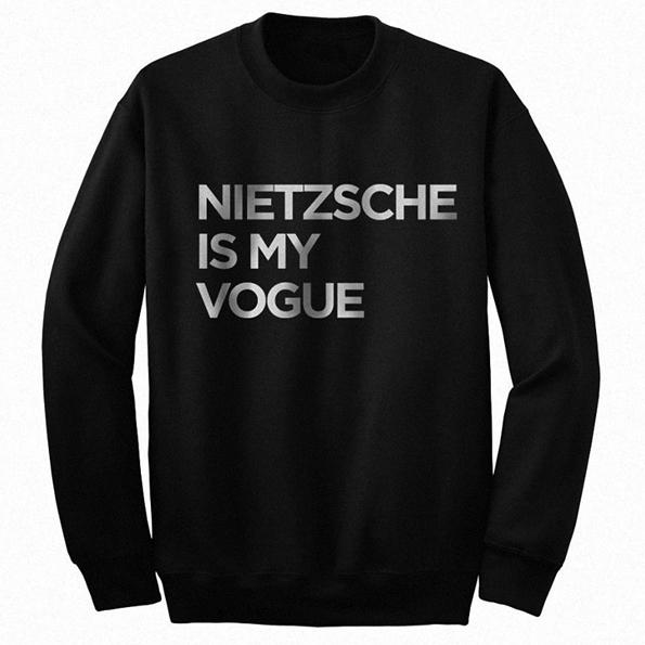 nastya choo,choo swtshrt,fashion,mode,urbain,urban,sweatshirt,new brand,brand,girl,sexy,model,modeling,model management