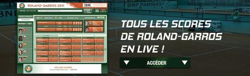 Rexona_Roland_Garros_01.jpg