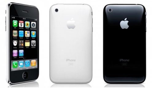 Iphone V2.jpg