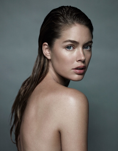 Doutzen Kroes - Alex Cayley 02.jpg