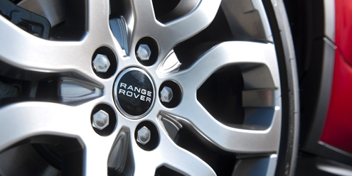 Range_Rover_Evoque_SB_06.jpg