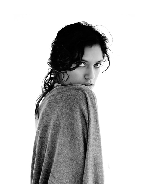 Dalianah par David Montero