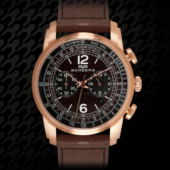 bomberg,watch,watches,montre,montres,defy,conformity,#defyconformity,horlogerie,horology,miyota os11,miyota,movement,mouvement,mécanisme,automatique,tendances,trends