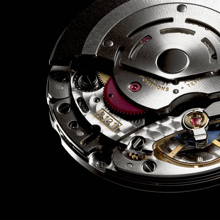new-rolex-air-king-calibre-3131.jpg