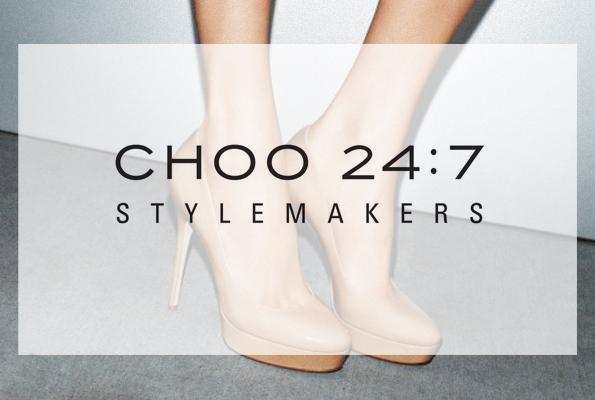 jimmy choo,jimmy choo 247,247 line,shoes,bags,chaussures,sac,heels,talons,satc,sarah jessica parker,fashion,luxury,trends,pinterest,new,community,digital,share,looks,streetlooks,world,tokyo,paris,london,los angeles,new-york,beijing,instagram,communauté,digitale,women,femme
